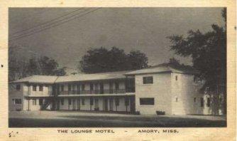 ms.loungemotel