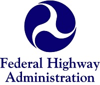 Federal-Highway-Administration-logo